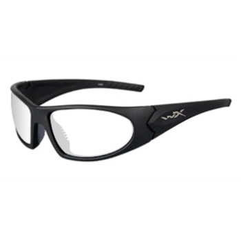 Wiley X Romer 3 1006F Sunglasses